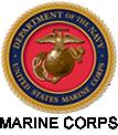 emb-marines
