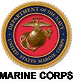 emb-marines2