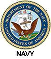 emb-navy