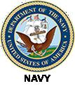 emb-navy3