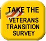 vet-survey