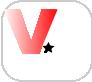 vets-corner2