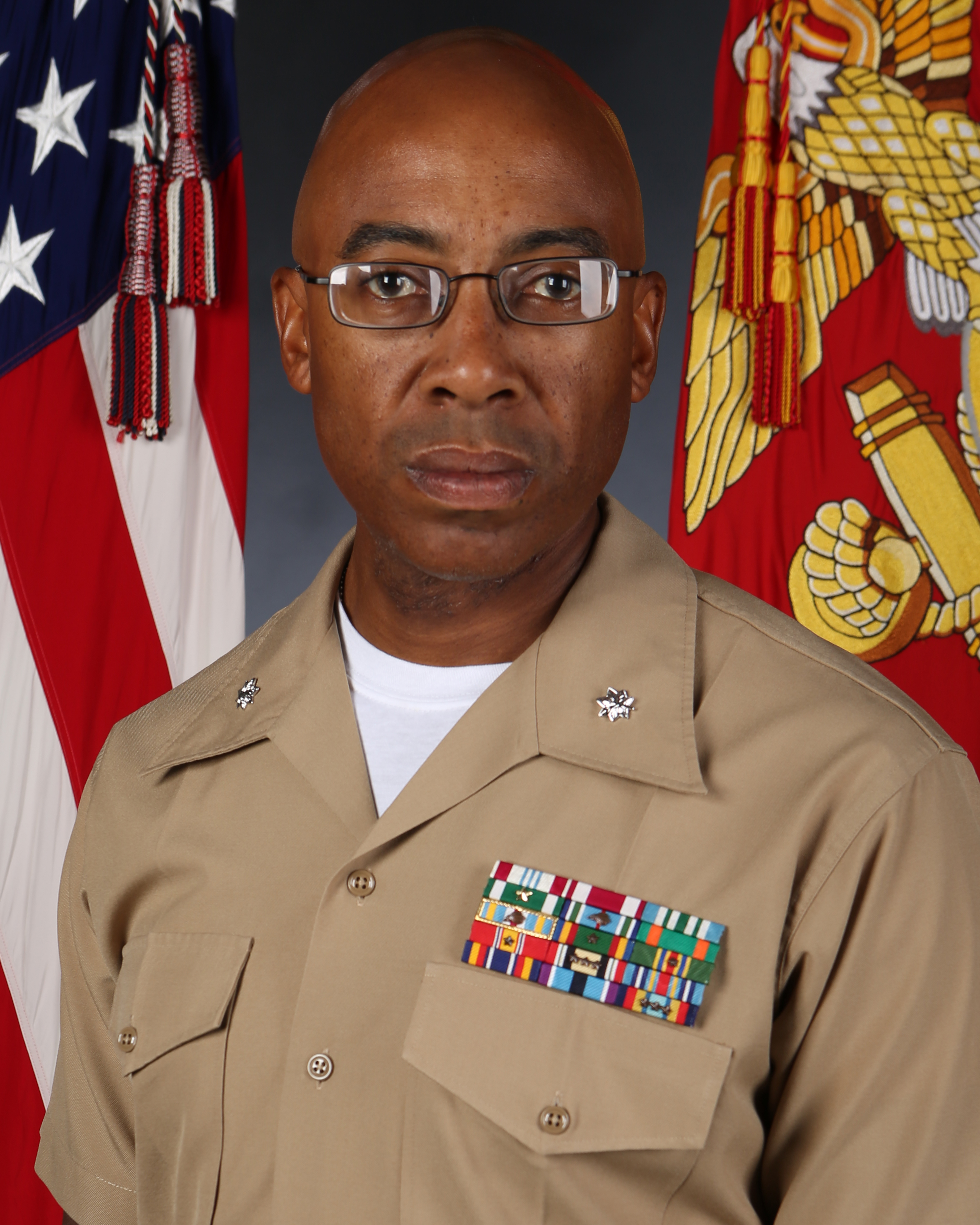 ltcol-armstead