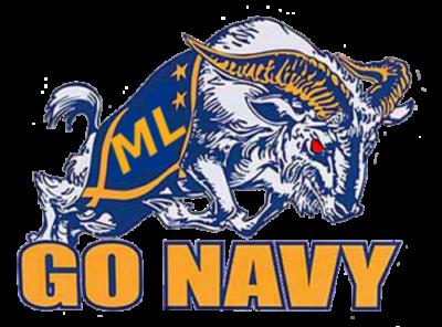 Salute to African-American U. S. Naval Academy Graduates