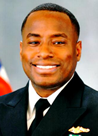LT Tyree Harris