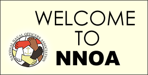 New NNOA Members – Nov 2018