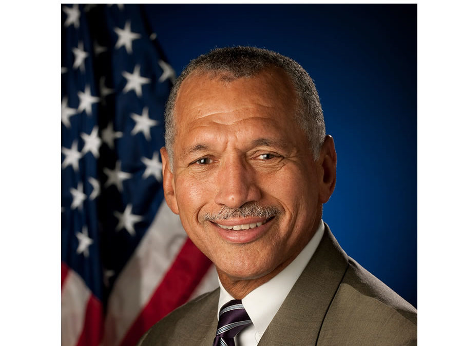 Q&A with Charles Bolden, Former NASA Administrator and Astronaut