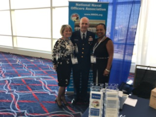 2018 SAS Conference