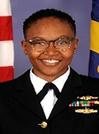 LT Michelle Coleman