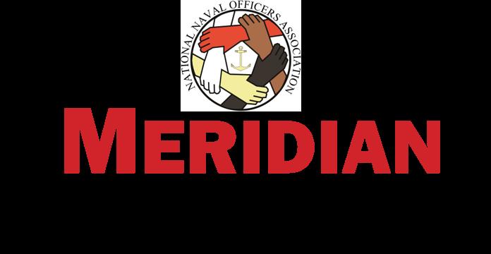 NNOA Meridian November 2019