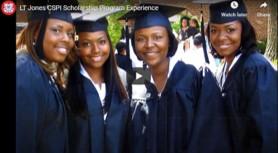 College Student Pre-Commissioning Initiative Program (CSPI)