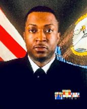 LT tremayne Williams
