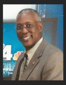 Ernie Taylor, CDR , USN (Ret)